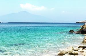 Maison del Mare Sorrento. - AbcAlberghi.com