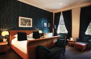 Hotel Du Vin & Bistro York (5 of 44)