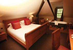 Hotel Du Vin & Bistro York (38 of 44)