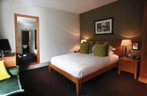 Hotel Du Vin & Bistro York (8 of 44)