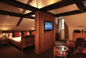 Hotel Du Vin & Bistro York (39 of 45)
