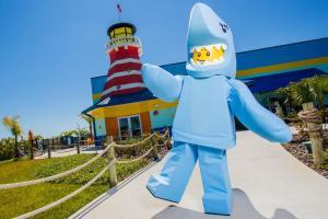 Legoland Florida Resort (27 of 42)