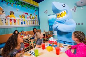 Legoland Florida Resort (28 of 42)