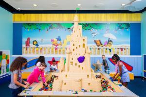 Legoland Florida Resort (29 of 42)