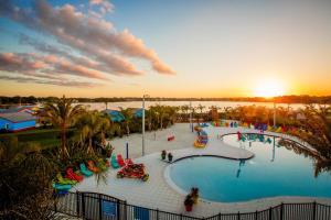 Legoland Florida Resort (16 of 49)