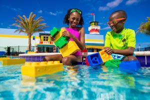 Legoland Florida Resort (31 of 42)