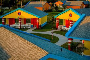 Legoland Florida Resort (32 of 42)