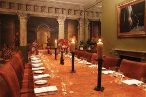 Hotel Du Vin & Bistro York (31 of 44)