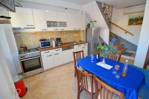Apartment Mambo, Appartamenti  Sobra - big - 2