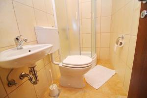 Apartment Mambo, Appartamenti  Sobra - big - 15