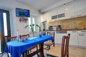 Apartment Mambo, Appartamenti  Sobra - big - 6