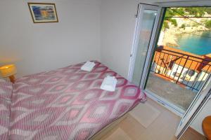 Apartment Mambo, Appartamenti  Sobra - big - 12