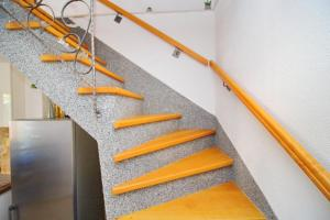 Apartment Mambo, Appartamenti  Sobra - big - 16