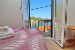 Apartment Mambo, Appartamenti  Sobra - big - 4