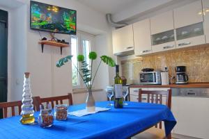 Apartment Mambo, Appartamenti  Sobra - big - 25
