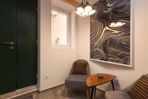Apartment Stube 4