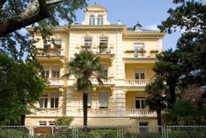 Hotel Westend - AbcAlberghi.com