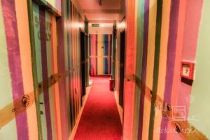 ArkaBarka Floating Hostel & Apartments (27 of 64)