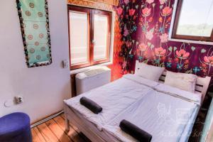 ArkaBarka Floating Hostel & Apartments (22 of 64)