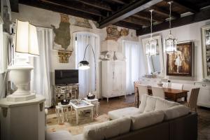 Ca' del Sol Verona Apartment - AbcAlberghi.com