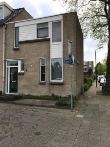 obrázek - Vakantiehuis Delft