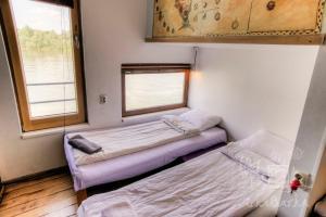 ArkaBarka Floating Hostel & Apartments (26 of 64)