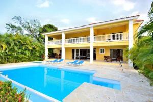 Villa 72 RH
