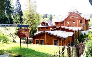 Willa Józefina Apartament