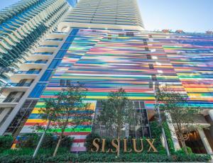 SLS Lux Brickell (34 of 41)