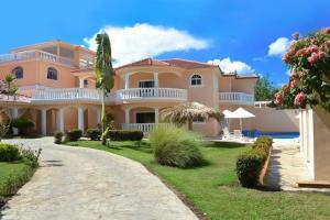 obrázek - Private Villa for Large Groups