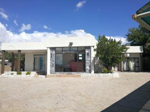 Pension Hotel Kamho