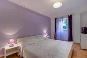 Apartment Mali Losinj 11880a