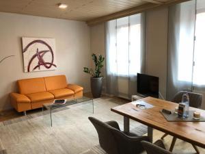 Esprit-Apart-Hotel