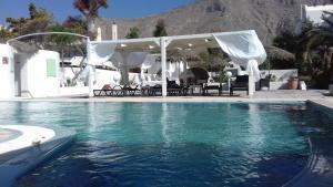 obrázek - Drossos Hotel