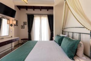 Agistri Hotel Agistri Greece