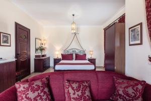 Hostales Baratos - Agistri Hotel