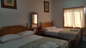 Home Inn Skudai SOHO, Hotel  Johor Bahru - big - 54