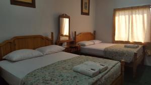 Home Inn Skudai SOHO, Hotel  Johor Bahru - big - 56
