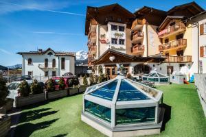 obrázek - Cavallino Lovely Hotel