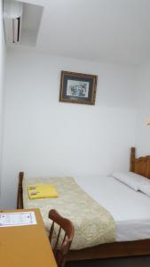 Home Inn Skudai SOHO, Hotel  Johor Bahru - big - 46
