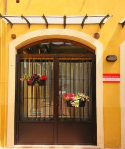 obrázek - Residenza Giulietta