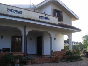 Villa Savà - AbcAlberghi.com