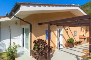 Appartamento Poggio al Sole - AbcAlberghi.com
