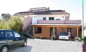 CasaVacanze Valle Moretta