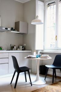 Casa Otta - AbcAlberghi.com