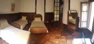 Hotel Paris Londres (8 of 73)