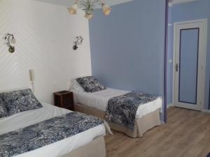Hotel des Bains (16 of 60)