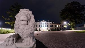 Villa Marini Trevisan