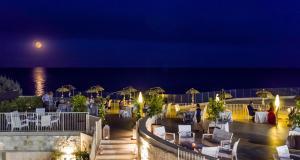 Hotel Il Castello (2 of 34)