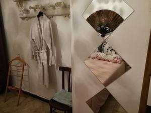Caruggi Rooms - AbcAlberghi.com
